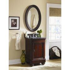 Mount Vernon 24 Single Bathroom Vanity Set by Kaco International