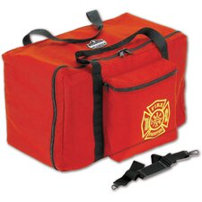 Arsenal® 5005P Large F&R Gear Bag