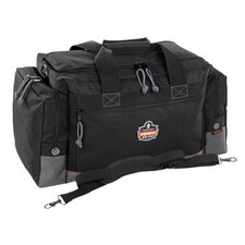 Arsenal General Duty Gear Bag
