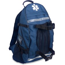 Arsenal 5243 Backpack Trauma Bag