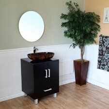 Chandler Bathroom Mirror