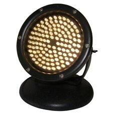 120 LED Pond Light with Transformer