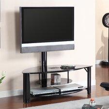 "Fendy 50"" TV Stand"