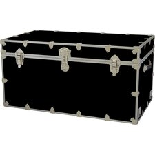 Jumbo Armor Trunk by Rhino Trunk and Case