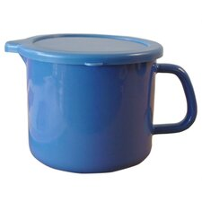 Calypso Basic 1.5-qt. Stock Pot