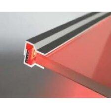 LED Lighting Set for Glass Shelves