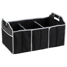 Trunk Organizer & Cooler