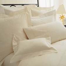Lyric Duvet Cover Collection