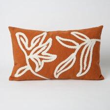 modern decorative throw pillows allmodern - Decorative Lumbar Pillows