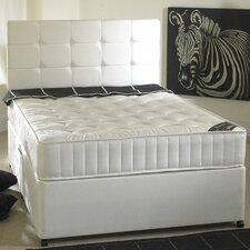 Menai Divan Bed