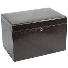 London Large Jewelry Box