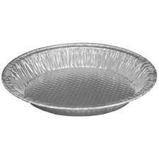 10 Qt. Baking Pie Pan (Set of 200)