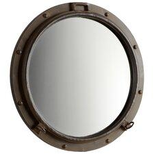 Porto Wall Mirror