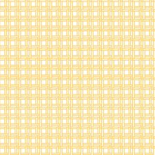 "Bistro 750 Woven 33' x 20.5"" Plaid and Gingham Wallpaper"