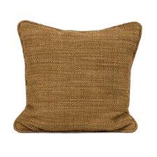 Lovina Throw Pillow by Bayou Breeze
