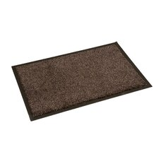 Cotton Washamat Doormat