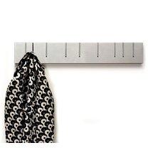Symbol Coat Rack