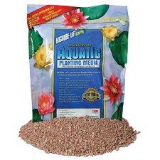 Concentrated Aquatic Planting Media