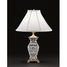 "Kingsley 22"" Table Lamp"