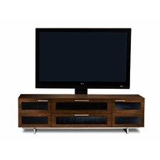 """Avion II 77"""" TV Stand"""