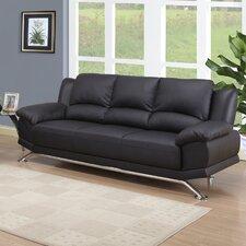 Furniture Ideas Barn Part 11