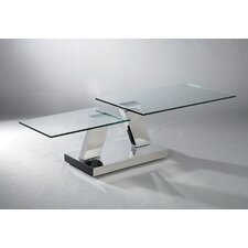 Motion Coffee Table by Creative Images International