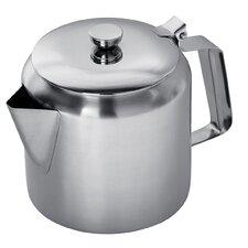 1,2 L Teekanne aus Edelstahl