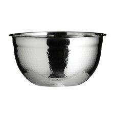 26 cm Large Mixing Bowl