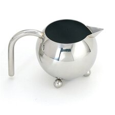 11.8 oz. Footed Creamer
