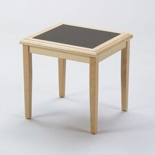 Somerset Series End Table