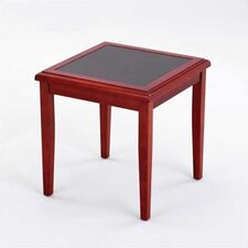 Brewster Series End Table