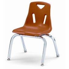 Berries® Plastic Classroom Chair