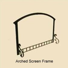 Extension Kit for Madison Series Fireplace Doors