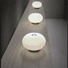 "Blow Mini 3.5"" Table Lamp"