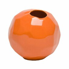 Nugget Bud Vase