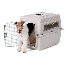 Vari Portable Small Pet Carrier