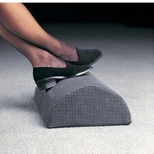 Non Magnetic Remedease Foot Cushion