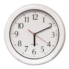 ABS Outdoor Clock