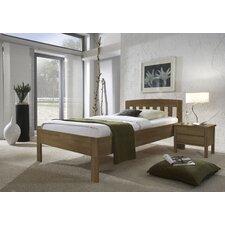 Anpassbares Schlafzimmer-Set Kana
