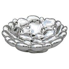 Bubble Dish Bowl