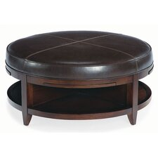 Park West Coffee Table by Bernhardt