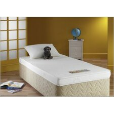 Dream Kids Single Reflex Foam Mattress