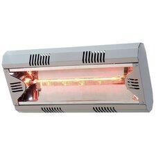Hathor 2000 Halogen Infrared Electric Patio Heater