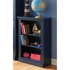 """Madison 37"""" Bookcase"""