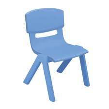 Plastic Kids Novelty Chair (Set of 5)