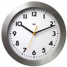 """11"""" Landmark Wall Clock"""