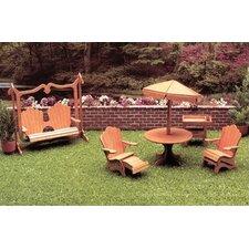 Patio Furniture Kit