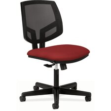 Volt Mesh Desk Chair