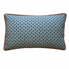 Pik Pak Outdoor Lumbar Pillow