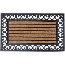 Coir Door Mat